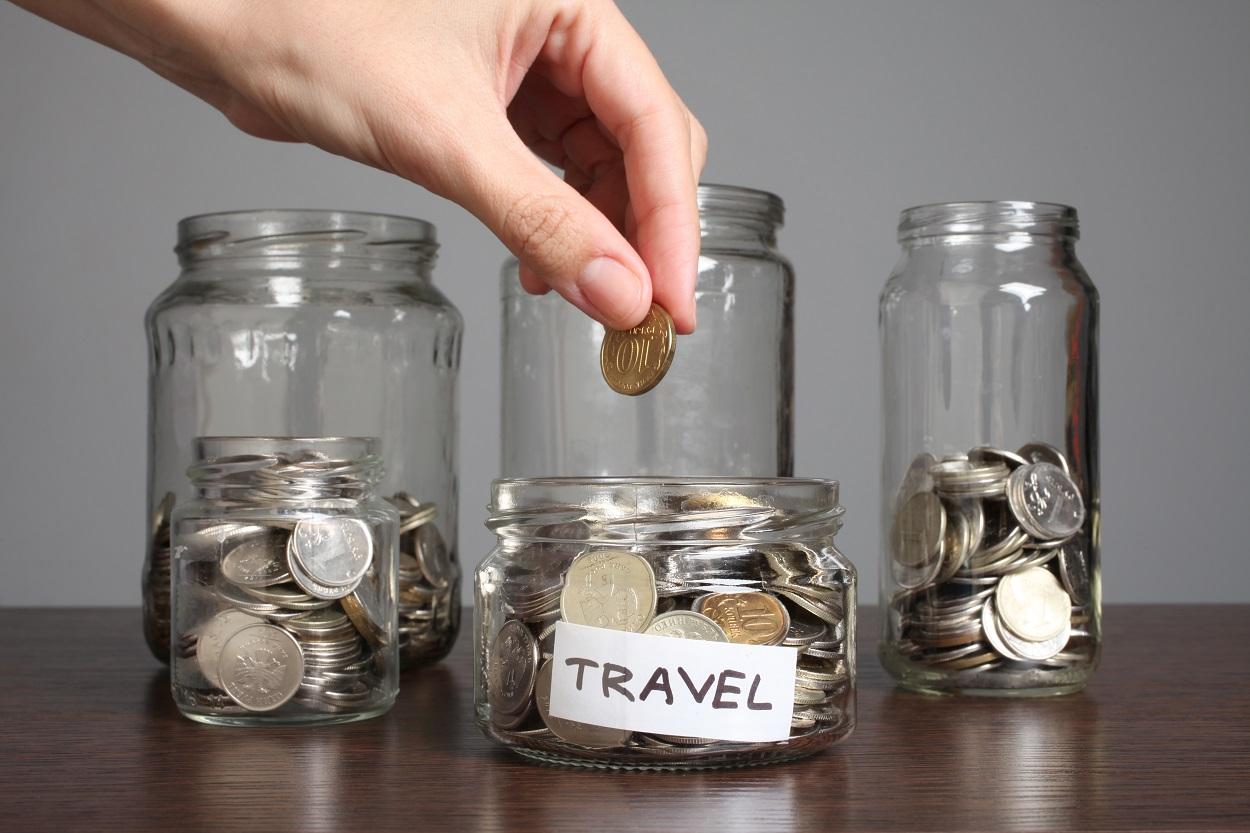 budget-holiday-travel