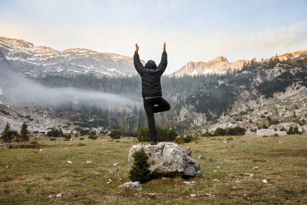 travelling health benefits
